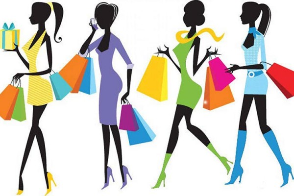 tui-giay-shopping